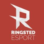 Ringsted eSport